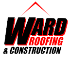 Ward Roofing LLC